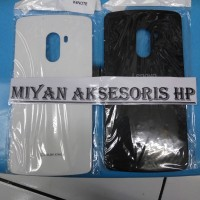 Backdoor / Tutup Belakang HP Lenovo K4 Note