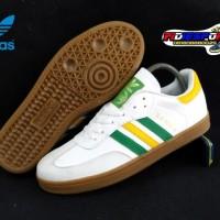 harga Adidas Samba Classic/adidas Samba Clasic Impor/adidas Samba Terbaru/xl Tokopedia.com