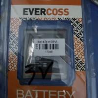 Baterai Battery Cross Evercoss A7g