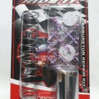 harga Skep Piston Karburator Pe 28 Tokopedia.com