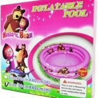 Harga Kolam Mainan Anak Hargano.com