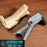 Cobra Tactical Fore Grip Big Dragon Airsoft Handle Grip