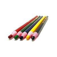 Pensil Penanda Kain / Water Erasable Pencil / Fabric Marker / Cut Free