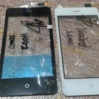 Touchscreen Evercoss Cross R40h
