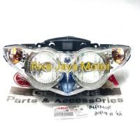harga Reflektor Lampu Depan Jupiter Z New Burung Hantu Original Yamaha Tokopedia.com