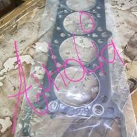 harga Packing Head Ford Laser Tokopedia.com