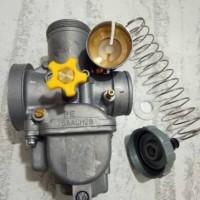 harga Karbu Keihin Pe 28 Ch29 - Karburator Racing Tokopedia.com