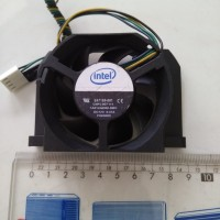 fan dc 12v foxconn kipas casing komputer pc server intel vga 8000rpm