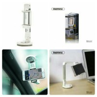harga Remax Car Holder Dashboard For Smartphone - Rm-c23 Tokopedia.com