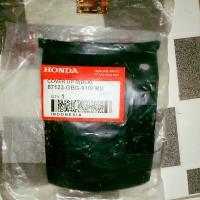 harga Cover Tail Sambungan Cover Body Honda Astrea Grand Legenda Ori Tokopedia.com