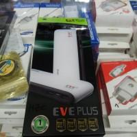 ... harga Powerbank Hippo Eve Plus 10000mah Simple Pack Tokopedia.com