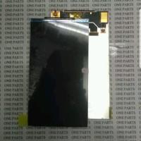 harga Lcd Samsung Galaxy Xcover 4 G390 G390f Original Tokopedia.com