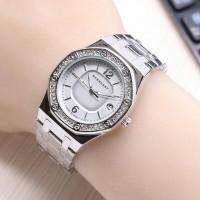 Jam tangan wanita mewah berkualitas Burberry AP super