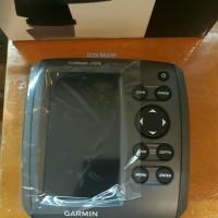 harga Gps Garmin Fishfinder 350c Tokopedia.com