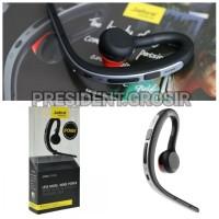 harga Headset Bluetooth Jabra Storm / Earphone Bluetooth Jabra Storm Murah Tokopedia.com