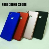 harga Case 360 Full Protect Hard Vivo V3 With Free Tempered Glass Tokopedia.com