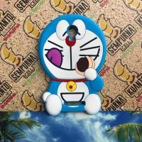 harga Case 4d Doraemon Dorayaki Xiaomi Redmi Note 2 / Prime Soft 4d Rubber Tokopedia.com