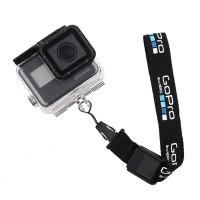 GoPro Wrist Strap Tali Lanyard GoPro