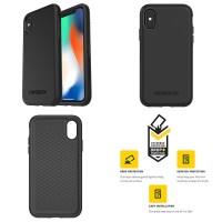 harga Otterbox Symmetry Case Iphone X Tokopedia.com