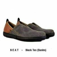 harga Tfq Sepatu Casual Pria Main Santai Premium Original Kualitas Tahan La Tokopedia.com