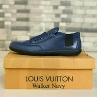 harga Tfq Sepatu Pria Branded Casual Santai Premium Lv Obral Paling Murah K Tokopedia.com