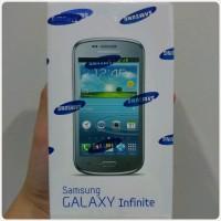 harga Samsung Galaxy Infinite Silver Tokopedia.com