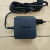 ADAPTOR CHARGER CAS LAPTOP ASUS 19V 2,37A LUBANG KECIL