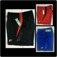 Jual celana badminton yonex Murah