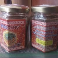 Harga madu ceng asli murah | Pembandingharga.com