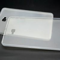 harga Gratis Ongkir Case Samsung Tab A6 10 Inch 10.1 Inch With S Pen Softca  Tokopedia.com