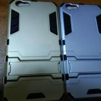 harga Terlaris Case Oppo A71 Armor Robot Transformer Iron Man Hybrid Oppo A  Tokopedia.com