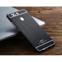 FLASH SALE Case Huawei P9 Leica Hard Case Bumper Aluminium Backcase C