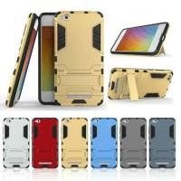 harga Best Sell Case Robot Oppo A39 Neo 10 New Transformer Spigen Iron Man  Tokopedia.com
