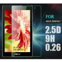 harga Promo Tempered Glass  Anti Gores Kaca  For Asus Zenpad 7 Z370cg Scre  Tokopedia.com