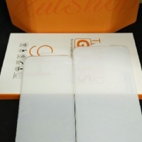 harga Iphone 7 Tempered Glass Genji 3d Transparent Anti Gores Kacatransparan Tokopedia.com