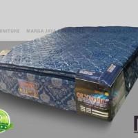 Jual Kasur Spring Bed Olympic Tebal 32 Cm .160 X 200. Berkwalitas