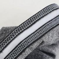 Dijual Arsuxeo Cycling Leg Warmers Unik