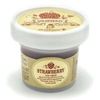 Skinfood Black Sugar Strawberry Mask Wash Off 100gr