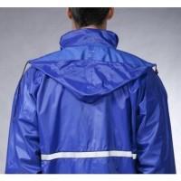 harga Wcn9 Jas Hujan Anti Air Waterproof High Quality Bkn Axio Asv Gma Sunf Tokopedia.com
