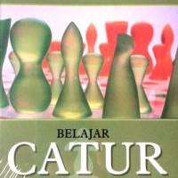 Termurah Baru Buku Belajar Catur Dari Grand Master Dunia . Bey Magethi