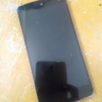 Zeus Lg D821 Nexus 5 Lcd Touchscreen