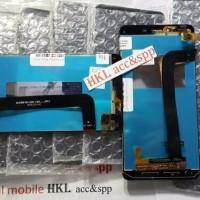 harga Zeus Lcd Touchscreen 1set Xiaomi Redmi Note 2 Prime Tokopedia.com