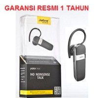 harga Zeus Original Jabra Talk Bluetooth Headset Tokopedia.com