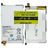 Zeus Z1 Mini Z1 Compact D5503 Sony Xperia Batre Baterai Battery Origi