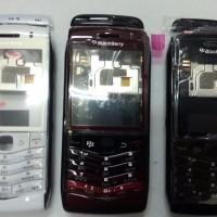 harga Zeus Casing Fullset Blackberry Pearl 3g 9105 Tokopedia.com