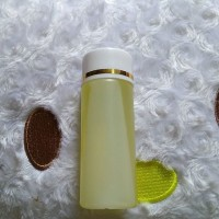 Slimming oil 250ml