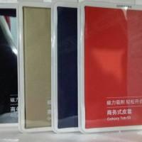 harga Case Samsung Galaxy Tab S3 9.7 Smartcase Magnetic Cover Tab S3 9.7 Tokopedia.com