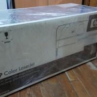 HP Q3985A Image Fuser Kit 220V for HP LaserJet 5550 series