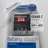 battery baterai samsung galaxy grand prime grand 2 grand duos