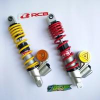 harga Shock Skok Sok Belakang Tabung Rcb Racing Boy Sb 3 Matic Vario 125 150 Tokopedia.com